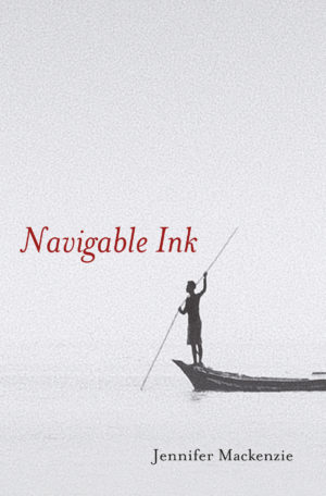 Navigable ink_cover