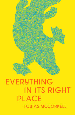 Everything in its right place_cover for publicity