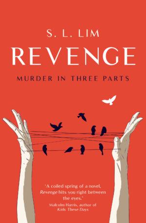 Revenge_cover (002)