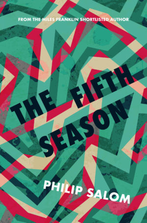 The Fifth Season_cover 4