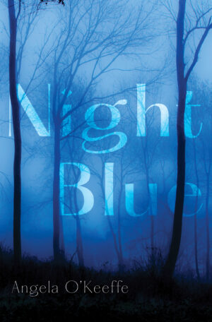 Night Blue_cover for publicity