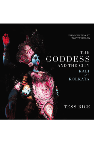 Goddess-and-the-City_cover2