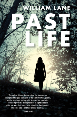 Past Life_ front cover