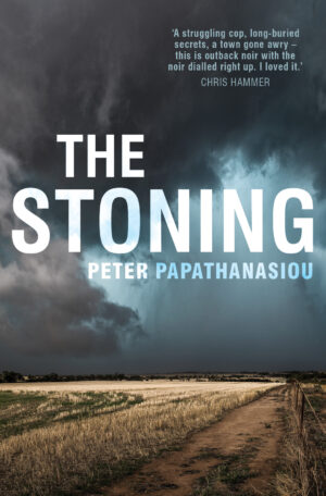 The Stoning_cover withh Hammer quote final