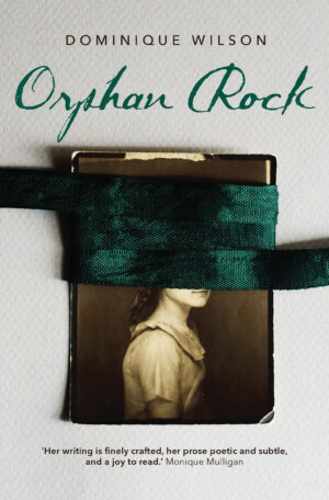 Orphan Rock_cover